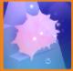 闪亮的海螺