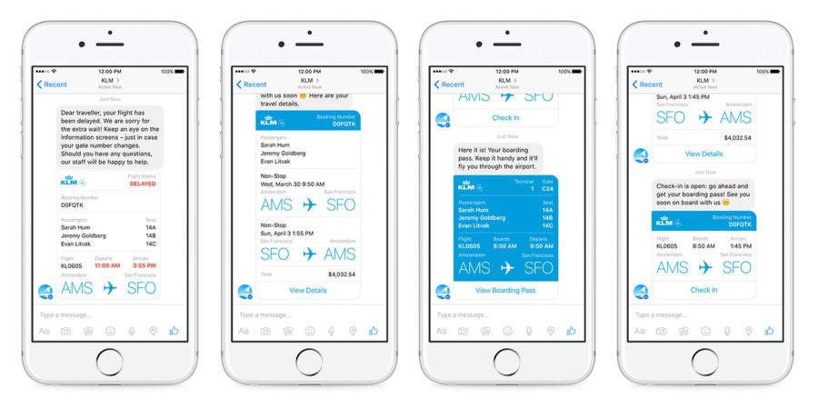 machine-learning-facebook-messenger-chatbots-900x449.jpg-67.8kB