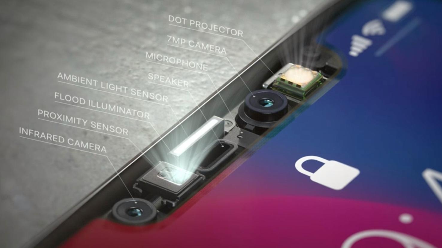 frontcam_depth_iphone-x.jpg-188kB
