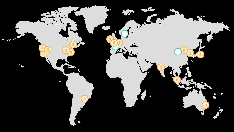 Global_Infrastructure_kwV23.png-89.1kB