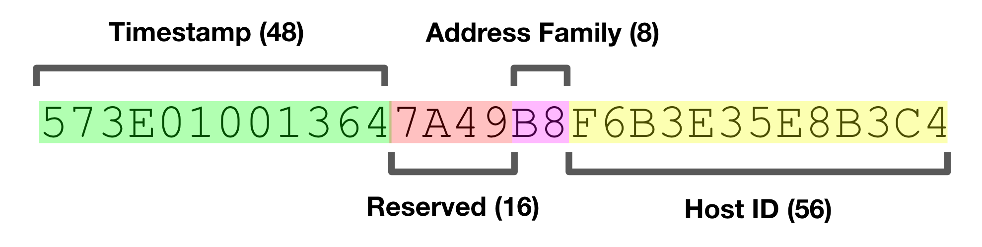 asset_A4WDXnNV.png-88.2kB