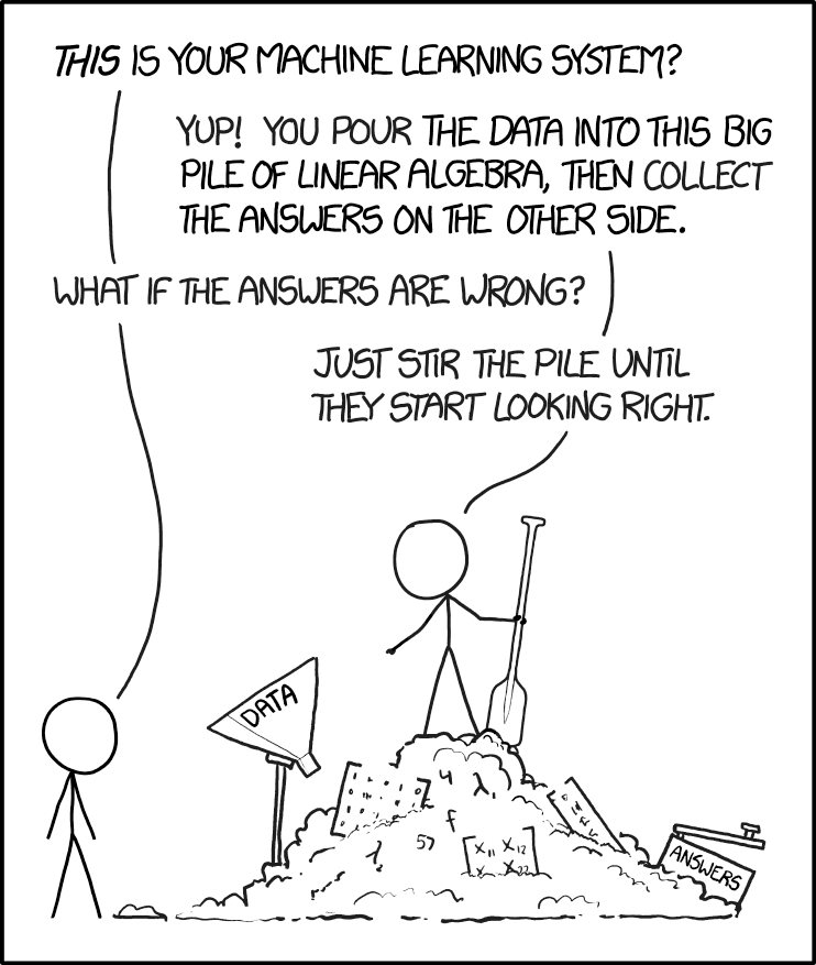machine_learning_2x.png-62.2kB