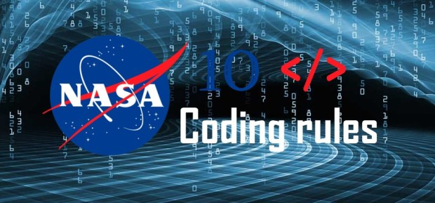 NASA-10-Coding-Rules.jpg-56.4kB