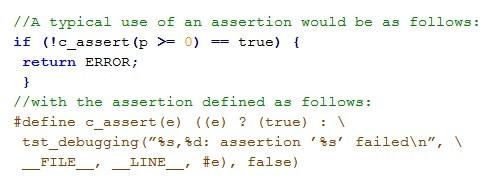 Low-Assertion-Density.jpg-21kB