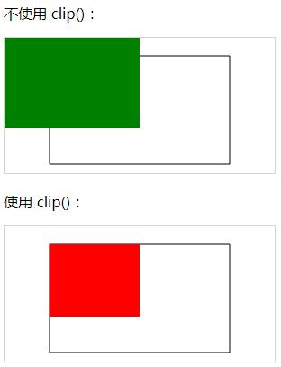 clip().png