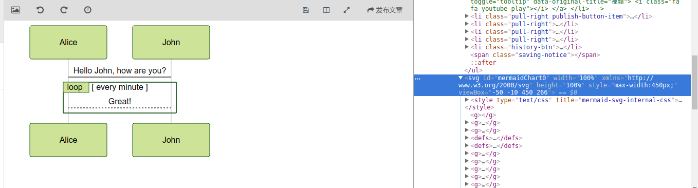 在HTML输入的时候可以实现