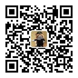 image_1dfvp8d55spm14t7erkr3mdbscf.png-45kB