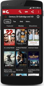 cinemark-screenshot@2x-ieuoMtDe.png-81.2kB