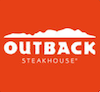 Outback on the App Store Google Chrome, 今天 at 下午11.37.13.png-13.3kB