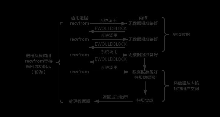 未命名文件 (1).png-53.8kB