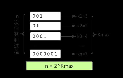 原型图 (1).png-18.1kB