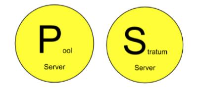 矿池协议服务器.png-30.6kB