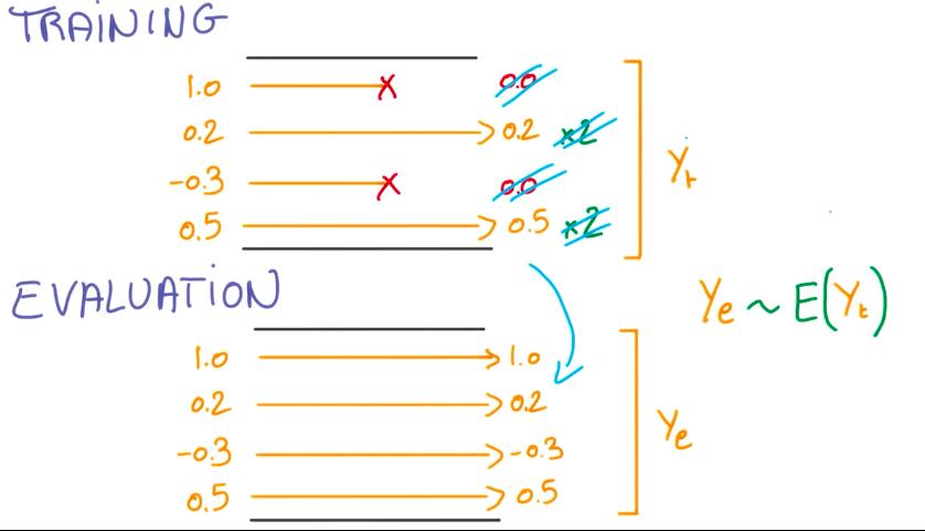 QQ20161110-2.png-137.4kB