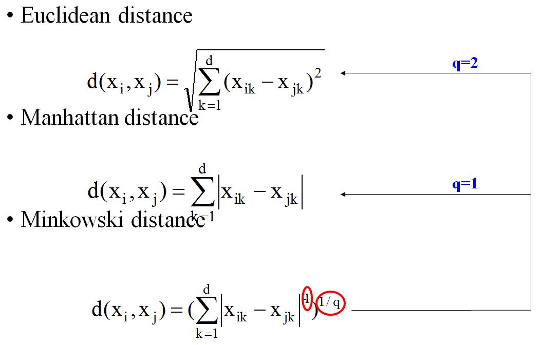 电路 电路图 电子 原理图 1055_672
