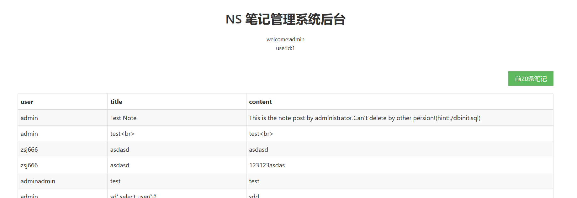 whaleCTF Medium 30Days WEB 总结-ShaoBaoBaoEr's Blog