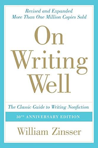 on-writing-well.jpg-29.1kB