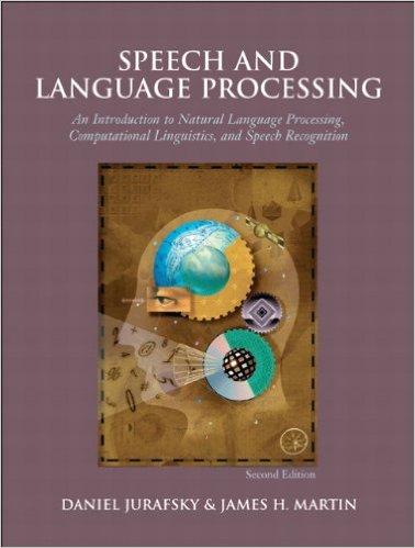 speech-and -language-processing.jpg-30.3kB