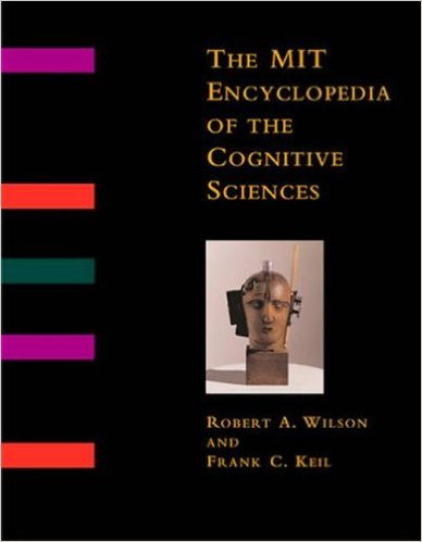the-mit-encyclopedia-of-the-cognitive-sciences.jpg-19.3kB