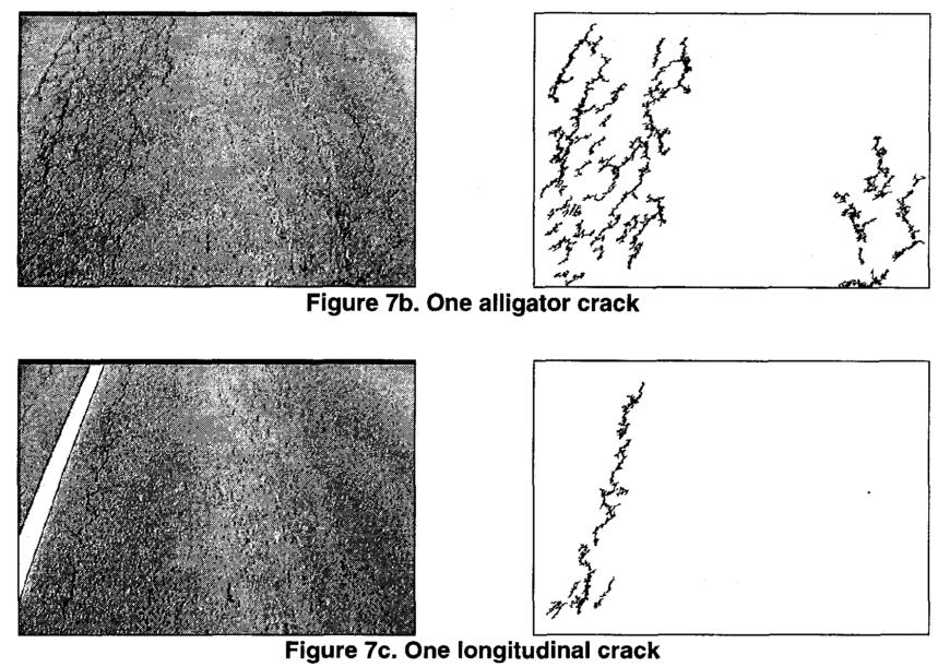 crack2.png-326.1kB