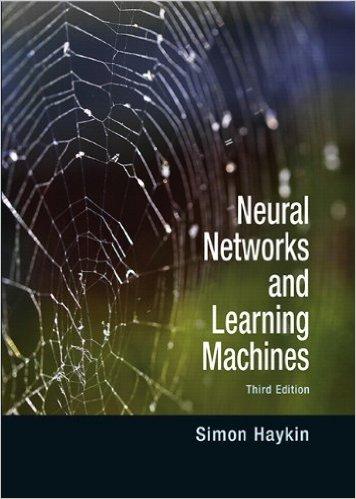 neural-networks-and-learnig-machine.jpg-38.7kB