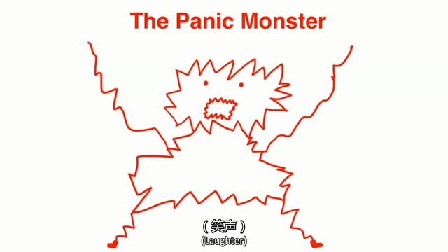 The Panic Monster.jpg-42.4kB