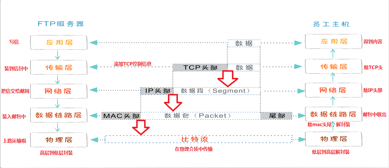 image.png-82.4kB