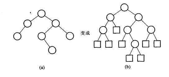 电路 电路图 电子 设计图 原理图 544_247