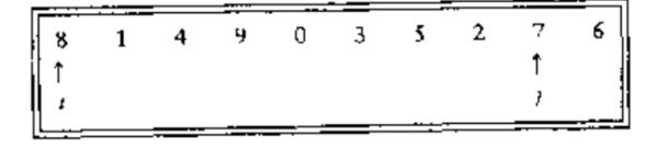 image.png-14.5kB
