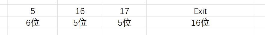 image.png-6.1kB