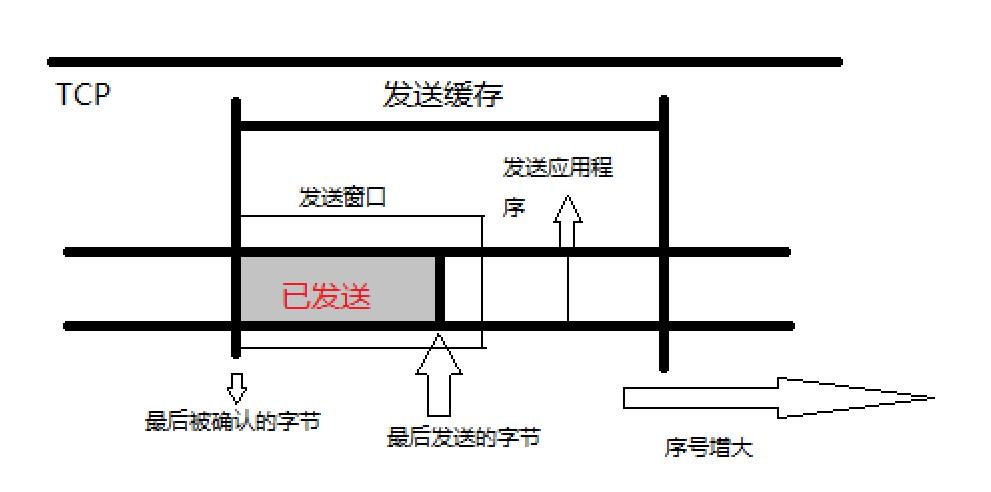 image.png-20.7kB