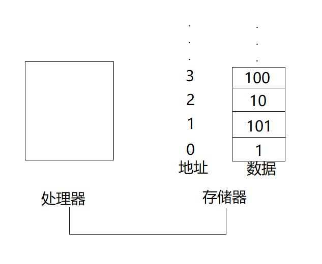 image.png-18.2kB