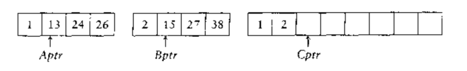 image.png-20.1kB