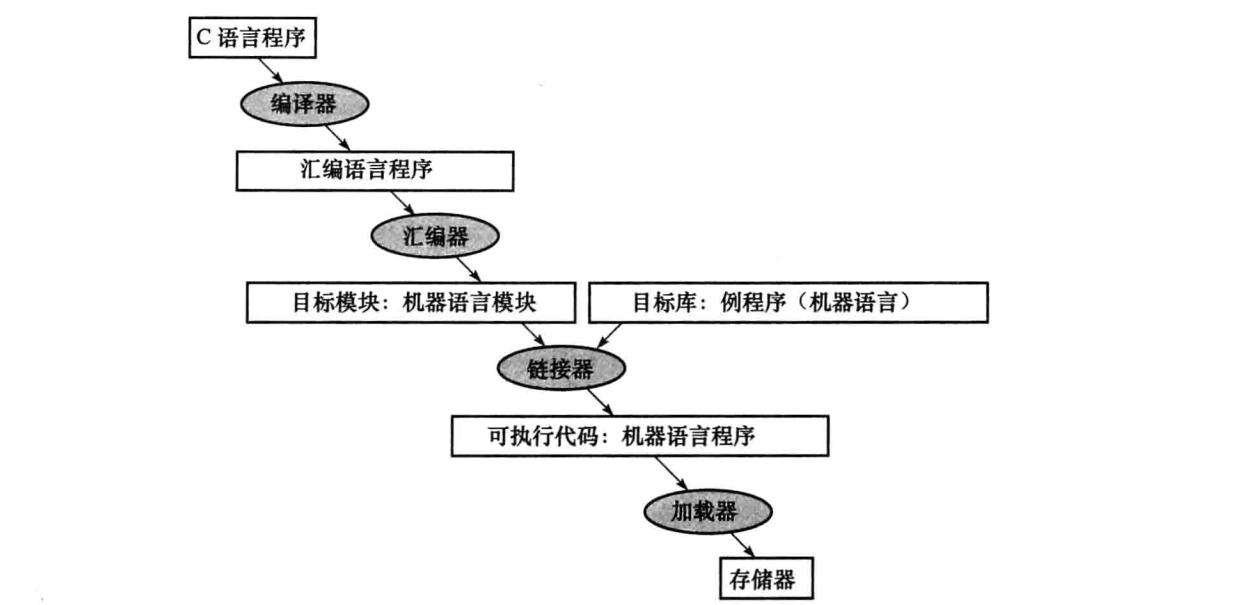 image.png-139.3kB