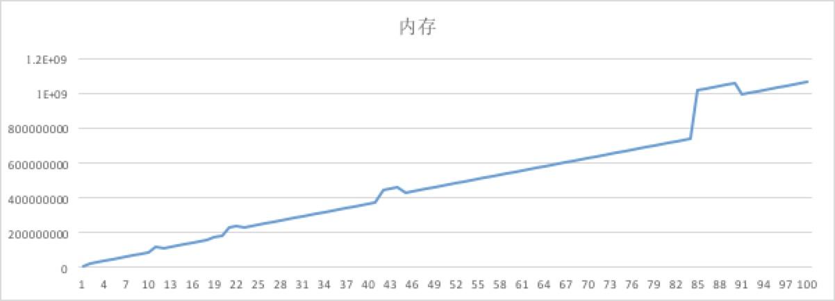 2018110401.jpeg-48.8kB