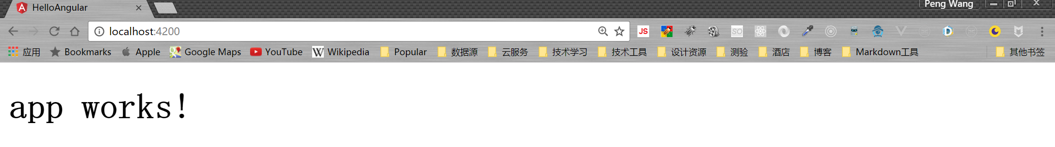 c1_s1_project_1st_browser.png-135.7kB