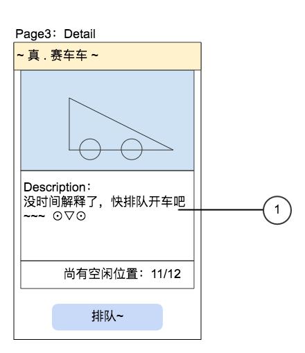 uCastAppH5交互稿_Page3Detail_201705.png-28.1kB