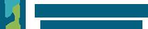 logo.png-5.6kB
