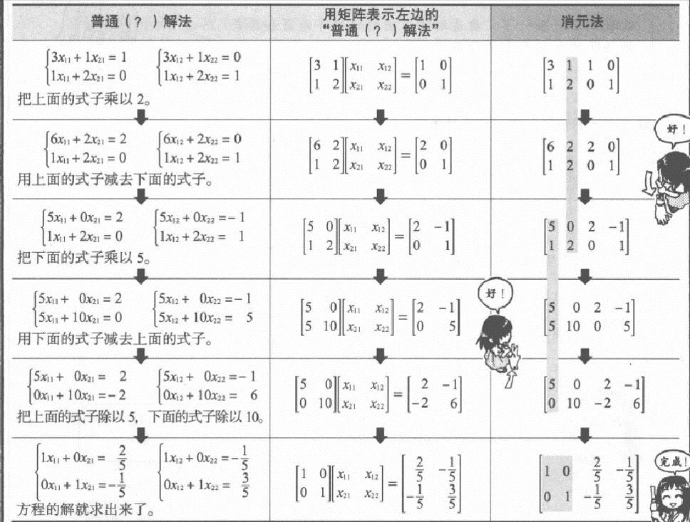 图片3.png-163.1kB