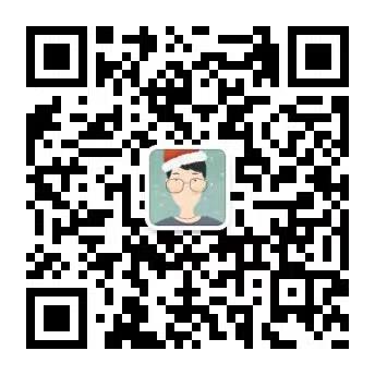 朱老师&敏哥 wechat.jpeg-21.5kB