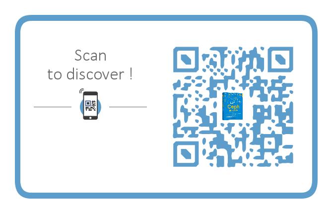 scancode.png-40.4kB