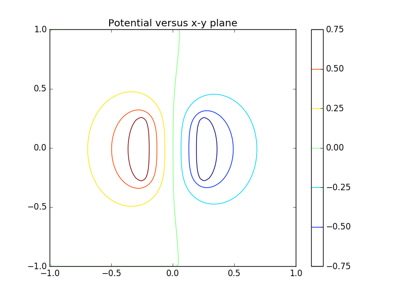 figure_1-9.png-47.5kB