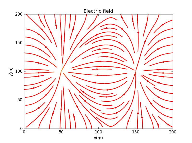 figure_1-12.png-122.8kB