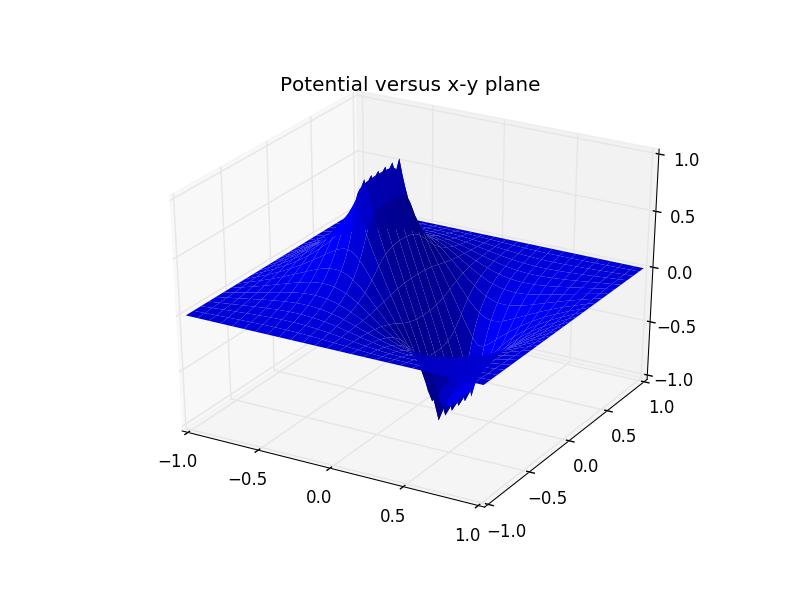 figure_2-1.png-103.4kB
